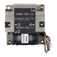 Серверний корпус Supermicro SNK-P0068AP4 Diawest