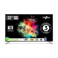 Телевізор TV32-HS2G
