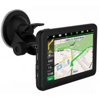 Навігатор GPS Globex GE516