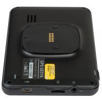 Навігатор GPS Globex GE516 Diawest