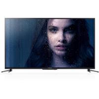 Телевізор S65UHD20B
