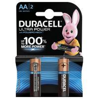 Батарейка Duracell 5004803 Diawest
