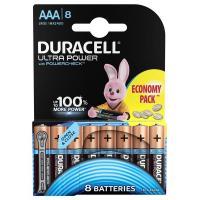Батарейка Duracell 5004808