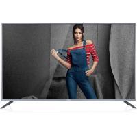 Телевізор S75UHD20G