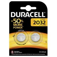 Батарейка Duracell 5004349 Diawest