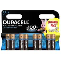 Батарейка Duracell 5004807