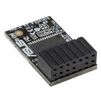 Контролер ASUS TPM-M-R2.0