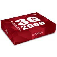 Планшет Evromedia PLAY PAD 3G 2Goo Diawest