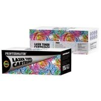 Картридж PrinterMayin PTCC531A Diawest