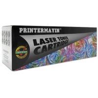 Картридж PrinterMayin PT106R01634 Diawest