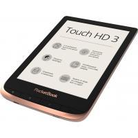 Електронна книга Pocketbook PB632-K-CIS Diawest