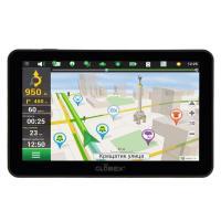 Навігатор GPS Globex GE711+