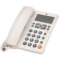 Телефон 680051628714 Diawest