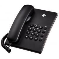Телефон 680051628745 Diawest