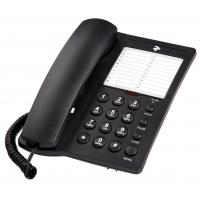 Телефон 680051628721 Diawest