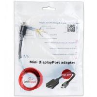 Кабель Cablexpert A-mDPM-DPF-001 Diawest