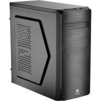 Настольний комп'ютер BRAIN B3900.34