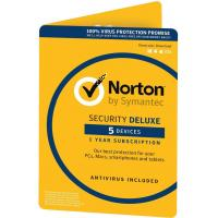 Антивірус Norton by Symantec C4526680
