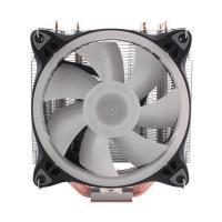 Кулеры и радиаторы APF-10XPFM-120RGB