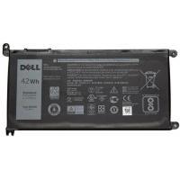 Аккумулятор для ноутбуків Dell A47307