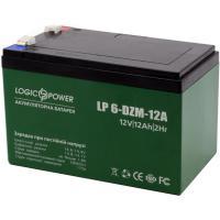 Аккумулятор для ИБП LogicPower 3536