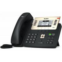 VoIP-шлюзы Yealink SIP-T27G