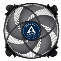 Кулеры и радиаторы Arctic ACALP00031A