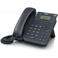 VoIP-шлюзы Yealink SIP-T19 E2