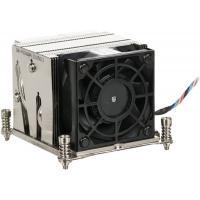 Серверний корпус Supermicro SNK-P0048AP4 Diawest