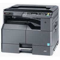 Багатофункціональний пристрій  Kyocera 1102NC3NL0
