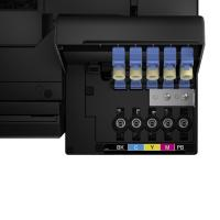 Багатофункціональний пристрій  Epson C11CG16404 Diawest