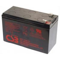 Аккумулятор для ИБП CSB Battery UPS12460