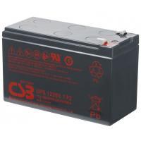 Аккумулятор для ИБП CSB Battery UPS12360 7