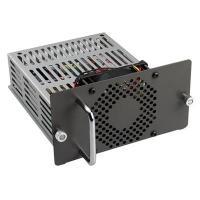 Аксесуар до комутаторів D-Link DMC-1001/DC