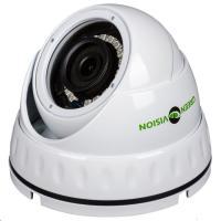 Камера відеоспостереження GreenVision GV-053-IP-G-DOS20-20 (3.6) (4940)
