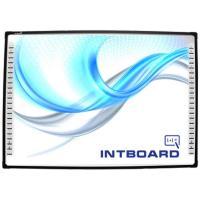 Інтерактивна дошка Intboard UT-TBI82I