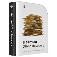 Системная утилита Hetman Software UA-HOR2.1-CE Diawest