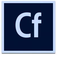 ПЗ для работы с WEB Adobe 65293531AD01A00