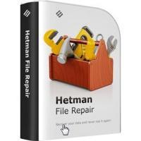 Системная утилита Hetman Software UA-HFRp1.1-OE Diawest