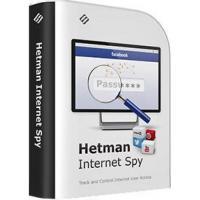Системная утилита Hetman Software UA-HIS1.0-HE Diawest