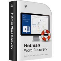 Системная утилита Hetman Software UA-HWR2.1-CE Diawest