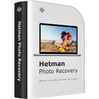 Системная утилита Hetman Software UA-HPhR4.2-CE Diawest