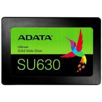 Внутрішній диск SSD ADATA ASU630SS-960GQ-R