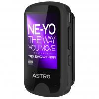 Плеєр Astro M5 Black