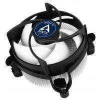 Кулеры и радиаторы ACALP00029A