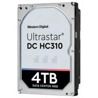 Жорсткий диск Western Digital 0B35950/HUS726T4TALA6L4 Diawest