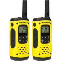 Рація Motorola A9P00811YWCMAG