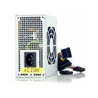 Блок живлення для ноутбуків LogicPower mATX-400
