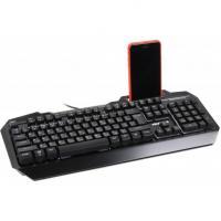 Клавіатура Maxxter KBG-201-UL Diawest