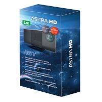 Антена Wi-Fi Astra Astra HD Diawest